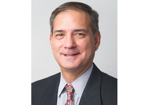 Tony Durano - State Farm Insurance Agent in Andover, KS