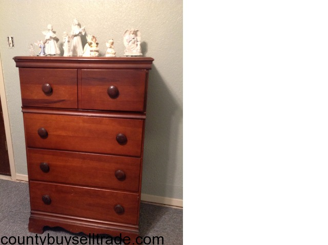 King Bedroom Set Mineral Wells County Buy Sell Trade