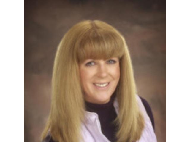 Pamela Nommensen Farmers Insurance Agent In Great Falls Mt In